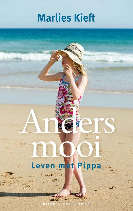 anders-mooi-leven-met-pippa-marlies-kieft-boek-cover